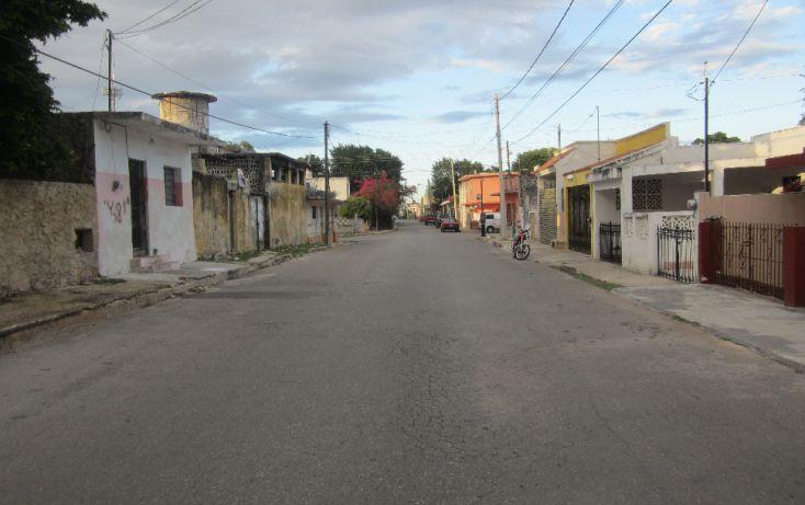 Foto de casa en venta en, merida centro, mérida, yucatán, 1191489 no 03