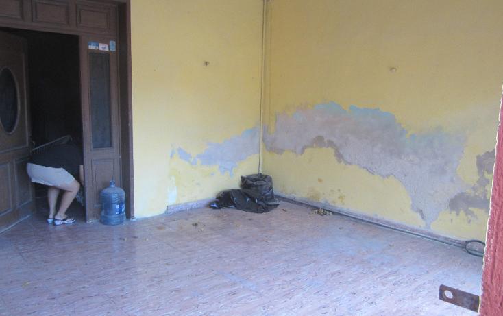 Foto de casa en venta en  , merida centro, m?rida, yucat?n, 1191489 No. 04