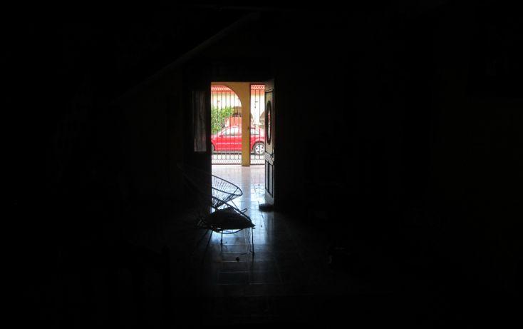 Foto de casa en venta en, merida centro, mérida, yucatán, 1191489 no 07