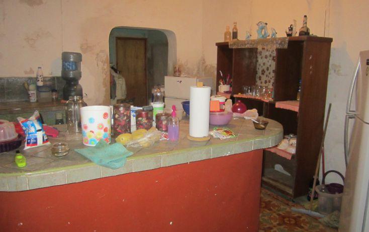 Foto de casa en venta en, merida centro, mérida, yucatán, 1191489 no 08