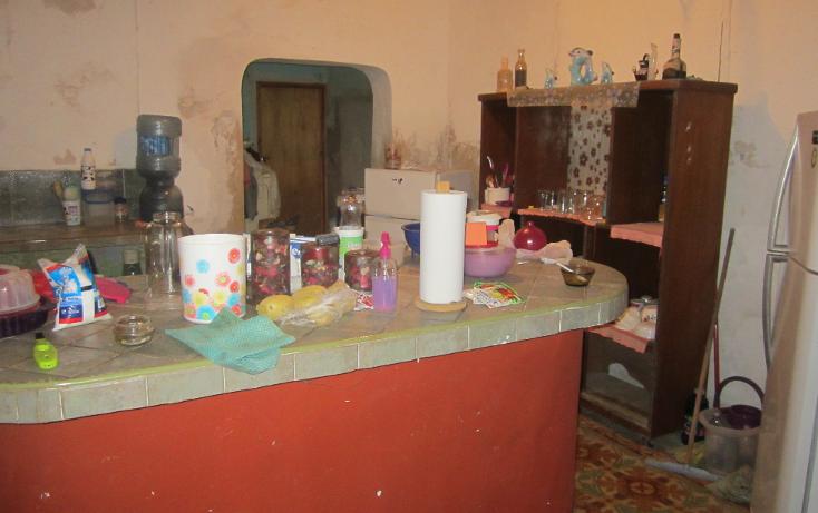 Foto de casa en venta en  , merida centro, m?rida, yucat?n, 1191489 No. 08