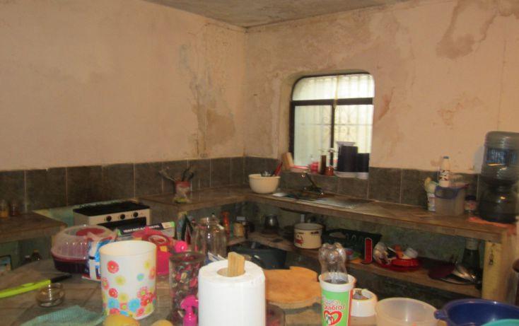 Foto de casa en venta en, merida centro, mérida, yucatán, 1191489 no 09