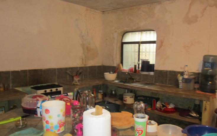 Foto de casa en venta en  , merida centro, m?rida, yucat?n, 1191489 No. 09