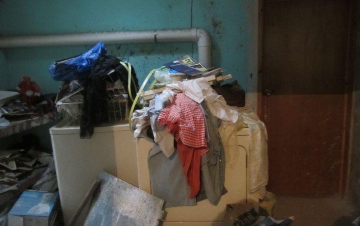 Foto de casa en venta en, merida centro, mérida, yucatán, 1191489 no 10