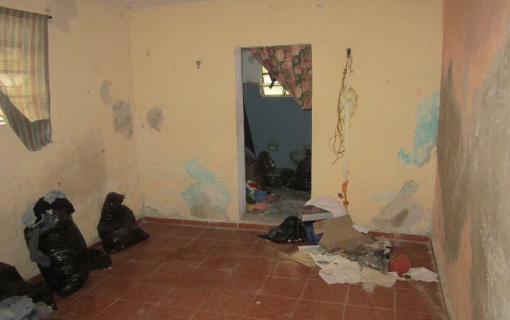 Foto de casa en venta en, merida centro, mérida, yucatán, 1191489 no 11