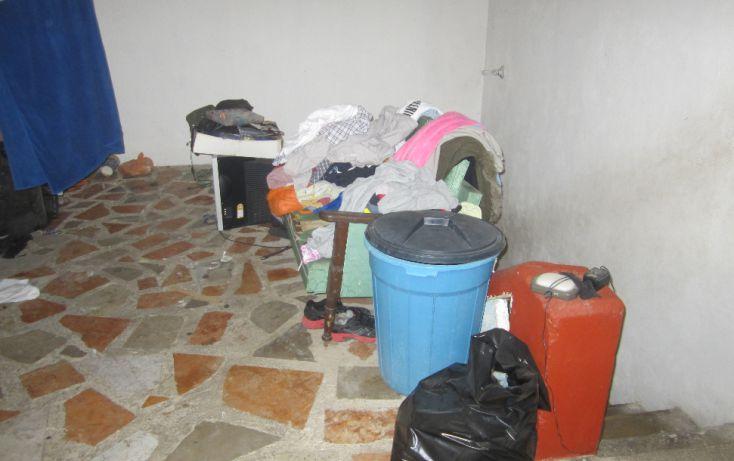 Foto de casa en venta en, merida centro, mérida, yucatán, 1191489 no 15