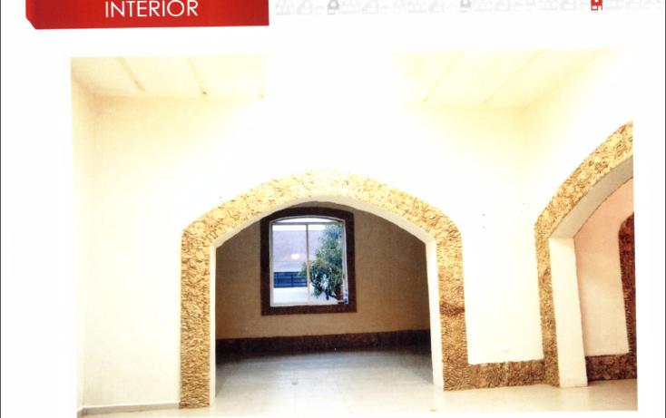 Foto de casa en venta en  , merida centro, mérida, yucatán, 1192667 No. 06