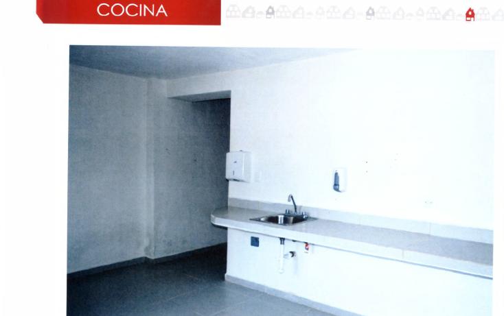 Foto de oficina en venta en  , merida centro, mérida, yucatán, 1192667 No. 09