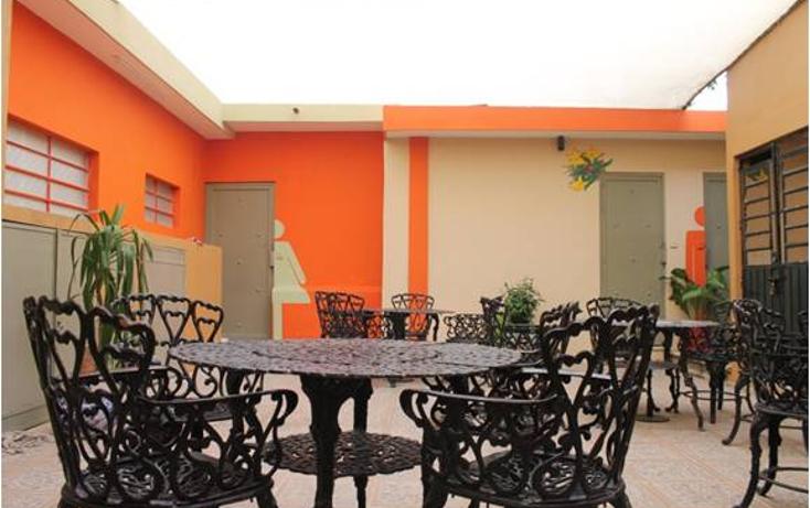 Foto de oficina en renta en  , merida centro, m?rida, yucat?n, 1196189 No. 05
