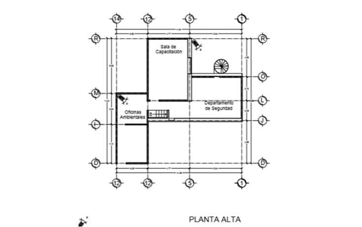 Foto de oficina en renta en  , merida centro, m?rida, yucat?n, 1196189 No. 10