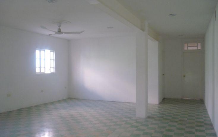 Foto de edificio en venta en, merida centro, mérida, yucatán, 1198067 no 02