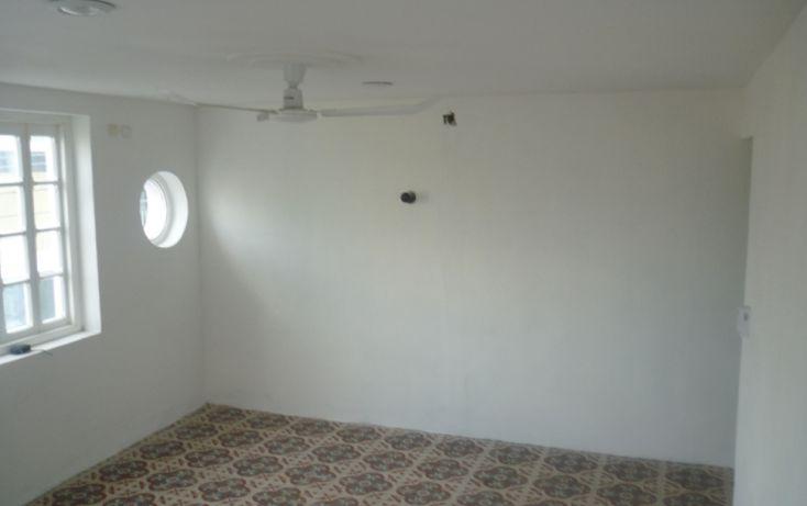 Foto de edificio en venta en, merida centro, mérida, yucatán, 1198067 no 03