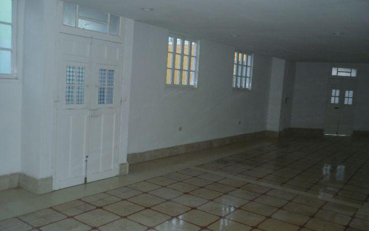 Foto de edificio en venta en, merida centro, mérida, yucatán, 1198067 no 04