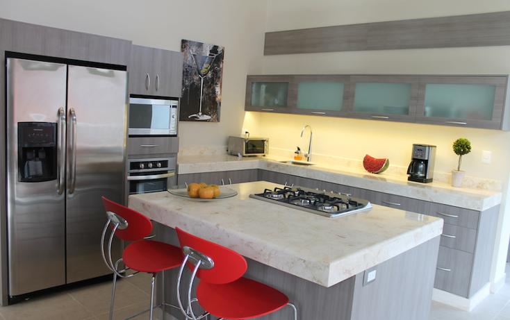 Foto de casa en venta en  , merida centro, m?rida, yucat?n, 1198885 No. 06
