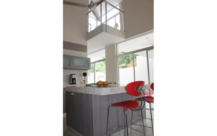 Foto de casa en venta en  , merida centro, m?rida, yucat?n, 1198885 No. 08