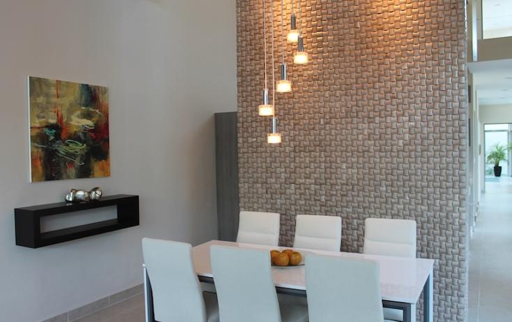 Foto de casa en venta en  , merida centro, m?rida, yucat?n, 1198885 No. 09