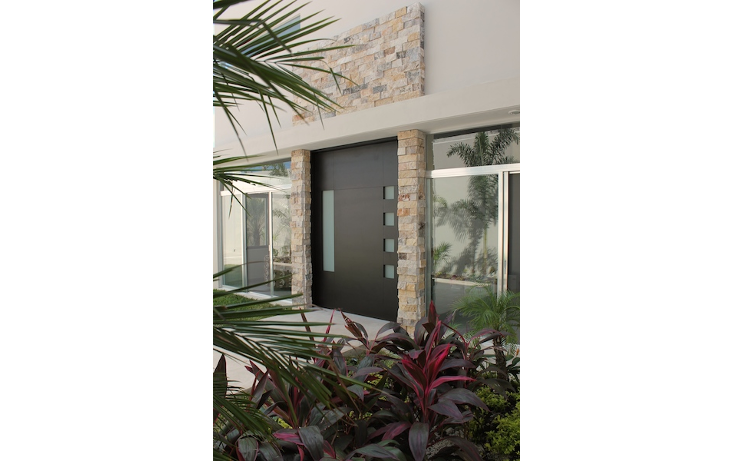 Foto de casa en venta en  , merida centro, m?rida, yucat?n, 1198885 No. 10