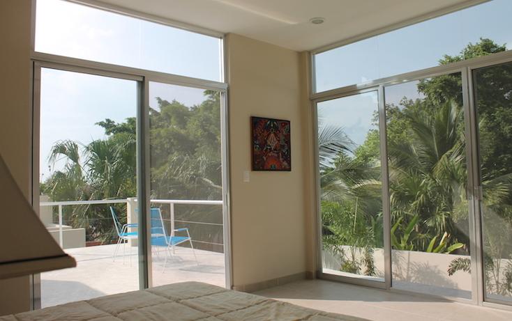 Foto de casa en venta en  , merida centro, m?rida, yucat?n, 1198885 No. 14