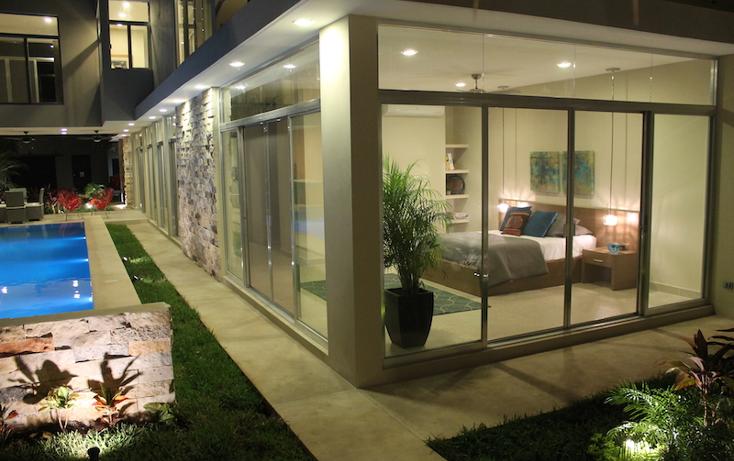 Foto de casa en venta en  , merida centro, m?rida, yucat?n, 1198885 No. 16