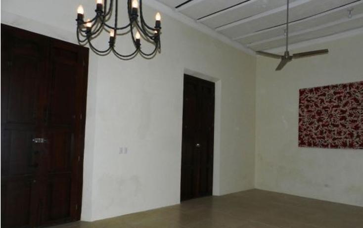 Foto de casa en venta en  , merida centro, m?rida, yucat?n, 1207757 No. 02