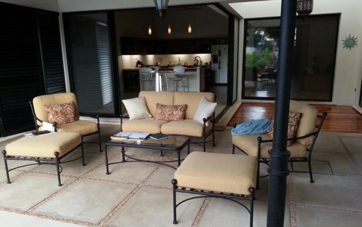 Foto de casa en venta en  , merida centro, m?rida, yucat?n, 1207757 No. 06