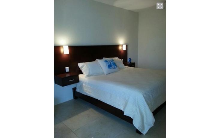 Foto de casa en venta en  , merida centro, m?rida, yucat?n, 1207757 No. 08