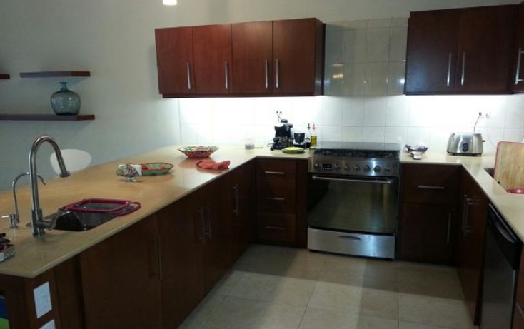 Foto de casa en venta en  , merida centro, m?rida, yucat?n, 1207757 No. 10
