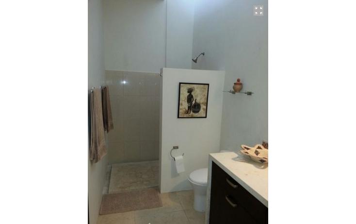 Foto de casa en venta en  , merida centro, m?rida, yucat?n, 1207757 No. 11