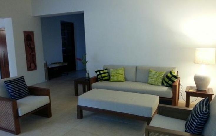 Foto de casa en venta en  , merida centro, m?rida, yucat?n, 1207757 No. 12