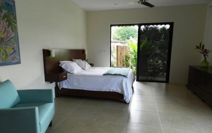 Foto de casa en venta en  , merida centro, m?rida, yucat?n, 1207757 No. 16