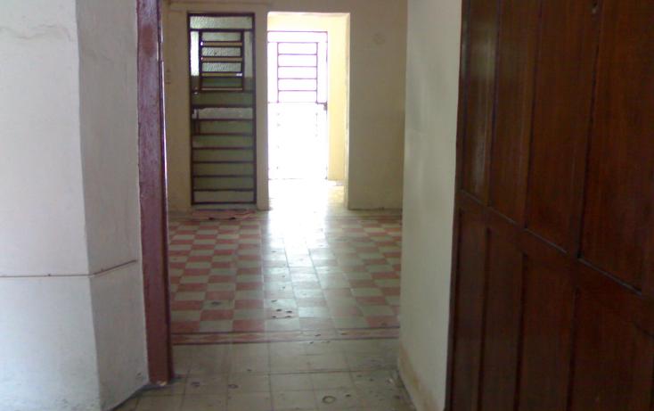 Foto de casa en venta en  , merida centro, mérida, yucatán, 1208321 No. 02