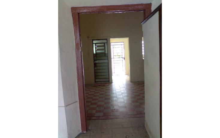Foto de casa en venta en  , merida centro, mérida, yucatán, 1208321 No. 03