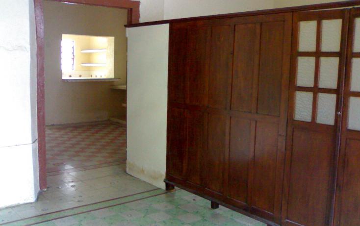 Foto de casa en venta en  , merida centro, mérida, yucatán, 1208321 No. 04