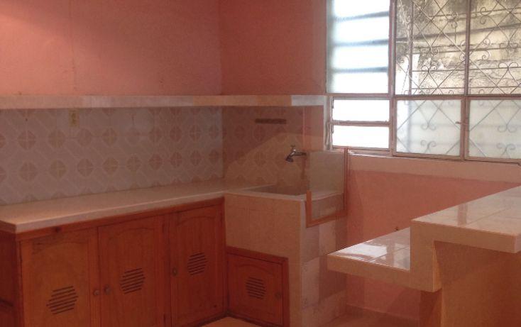 Foto de casa en venta en, merida centro, mérida, yucatán, 1238017 no 02