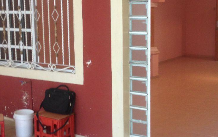 Foto de casa en venta en, merida centro, mérida, yucatán, 1238017 no 03