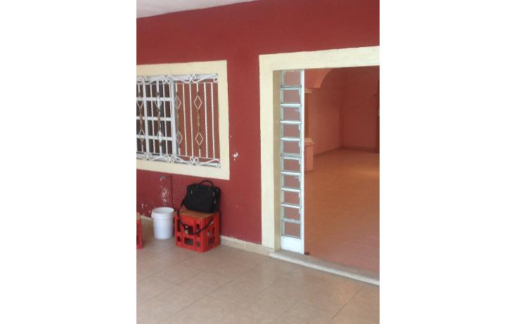 Foto de casa en venta en  , merida centro, mérida, yucatán, 1238017 No. 03