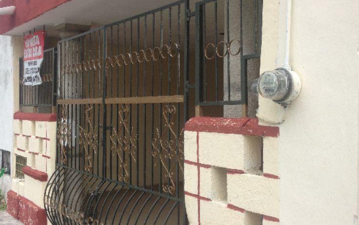 Foto de casa en venta en, merida centro, mérida, yucatán, 1238017 no 04