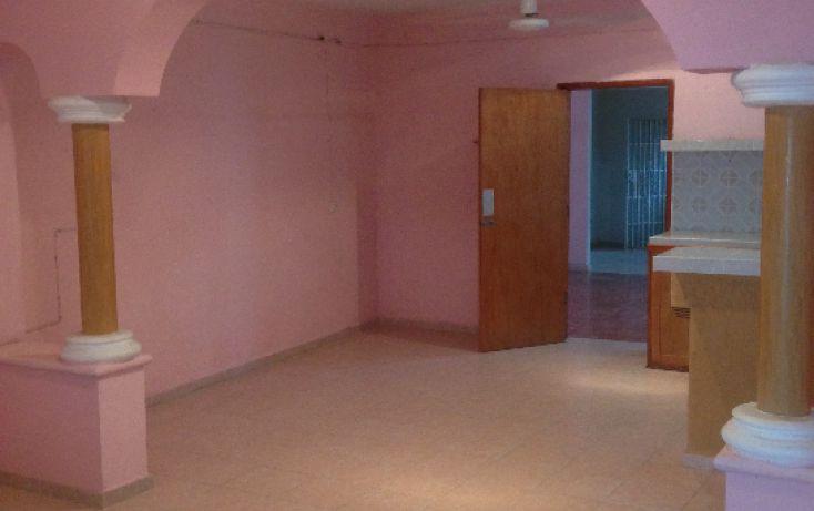 Foto de casa en venta en, merida centro, mérida, yucatán, 1238017 no 05