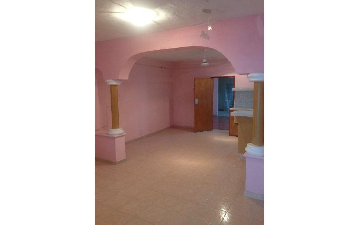 Foto de casa en venta en  , merida centro, mérida, yucatán, 1238017 No. 05
