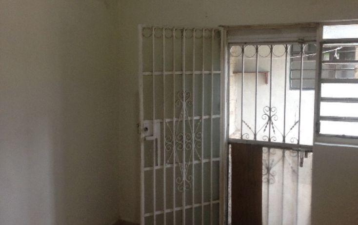 Foto de casa en venta en, merida centro, mérida, yucatán, 1238017 no 06