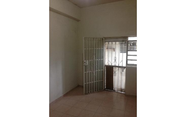Foto de casa en venta en  , merida centro, mérida, yucatán, 1238017 No. 06