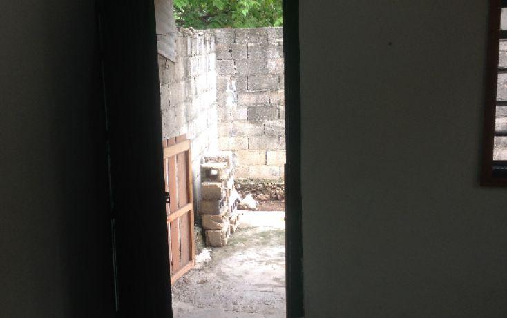 Foto de casa en venta en, merida centro, mérida, yucatán, 1238017 no 07