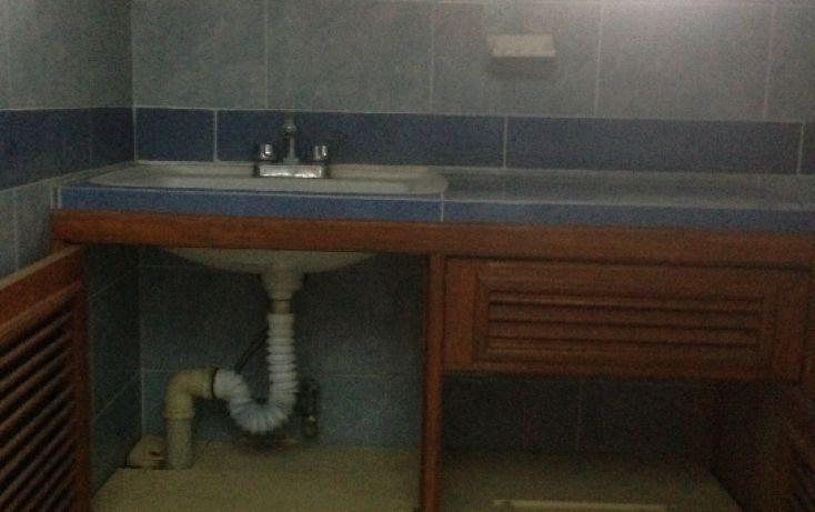 Foto de casa en venta en, merida centro, mérida, yucatán, 1238017 no 08