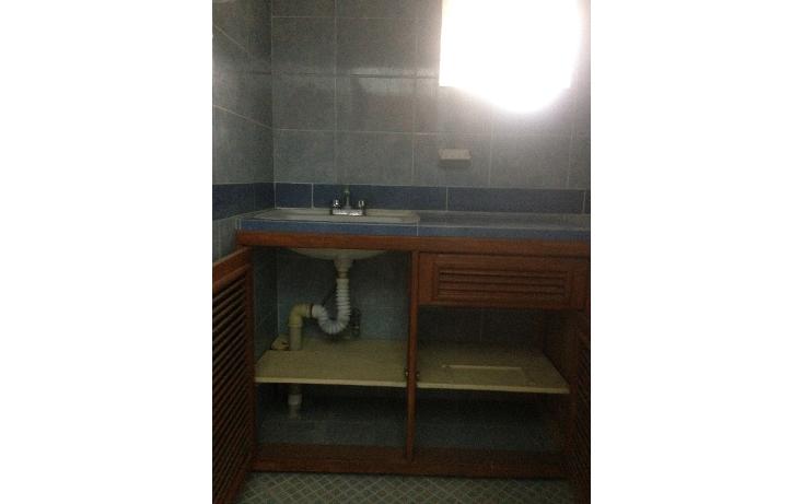 Foto de casa en venta en  , merida centro, mérida, yucatán, 1238017 No. 08
