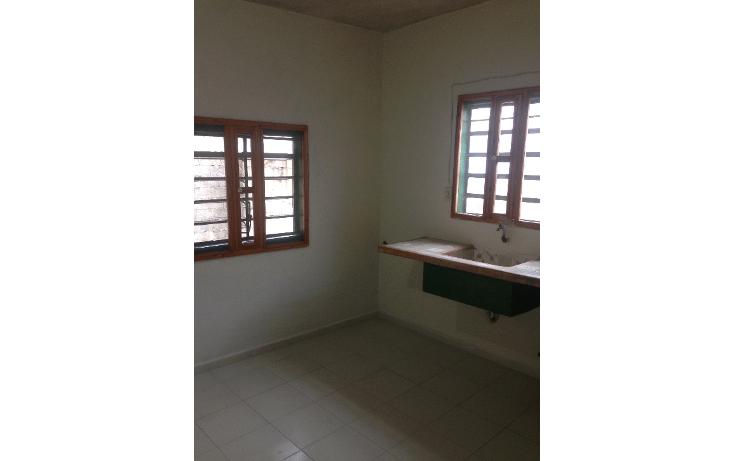 Foto de casa en venta en  , merida centro, mérida, yucatán, 1238017 No. 10