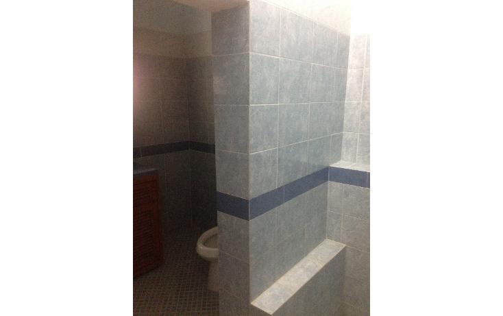 Foto de casa en venta en  , merida centro, mérida, yucatán, 1238017 No. 11