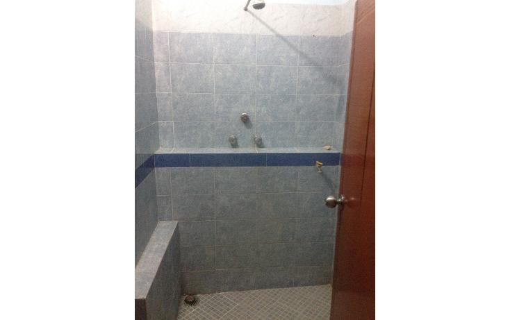 Foto de casa en venta en  , merida centro, mérida, yucatán, 1238017 No. 12