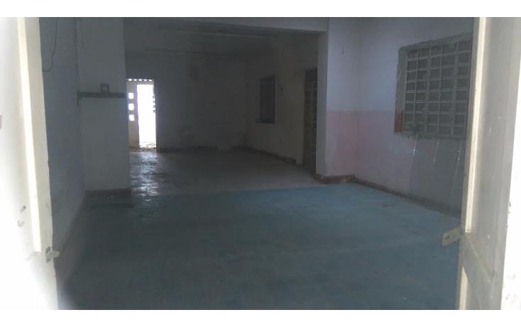 Foto de casa en venta en  , merida centro, m?rida, yucat?n, 1240217 No. 01
