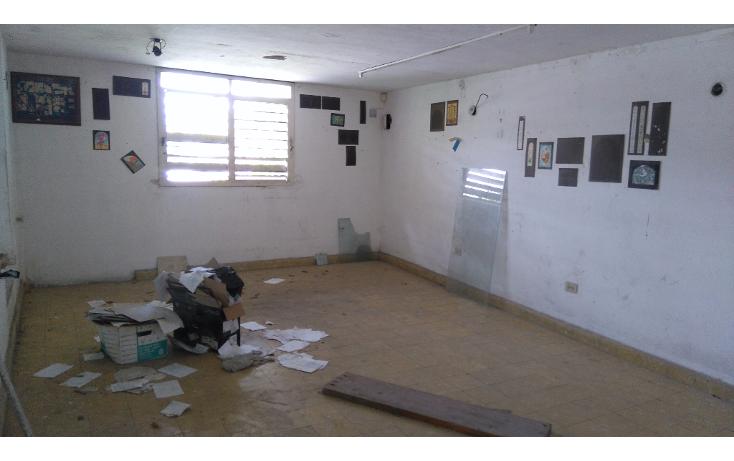 Foto de casa en venta en  , merida centro, m?rida, yucat?n, 1240217 No. 05