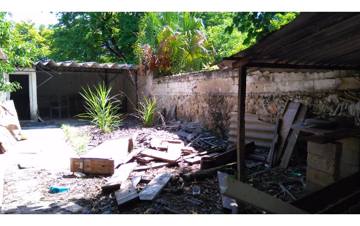Foto de casa en venta en  , merida centro, m?rida, yucat?n, 1240217 No. 06
